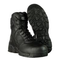 Magnum Stealth Force 8.0 Safety Boots