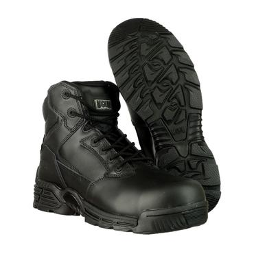Magnum Stealth Force 6.0 Safety Boots