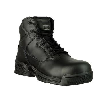 Magnum Stealth Force 6.0 Safety Boots Thumbnail 2
