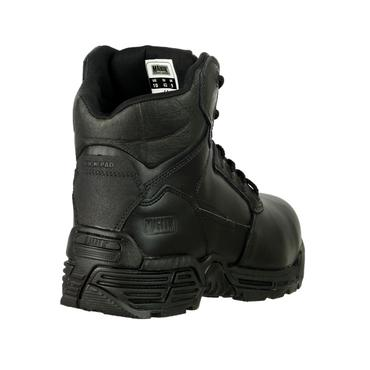 Magnum Stealth Force 6.0 Safety Boots Thumbnail 3