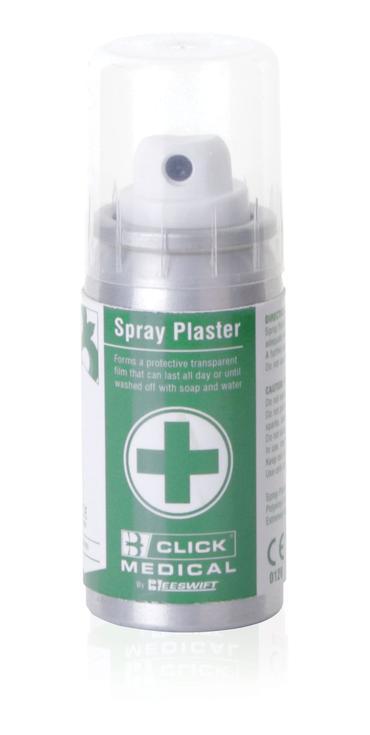 Spray Plaster 32.5ml