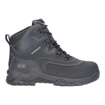 Magnum Broadside Safety Boots  Thumbnail 4