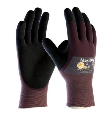 ATG Maxidry Gloves 6 Pack 56425