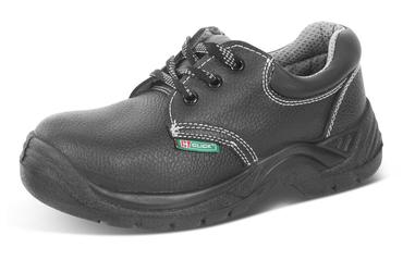 Chukka Safety Shoes S3 SRC