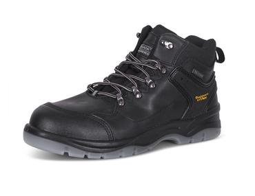 CTF30 Hiker Safety Boots