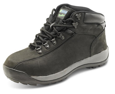 Click Traders Safety Boots CTF32/33