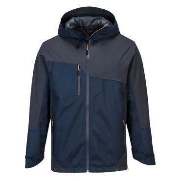 Portwest S602 Raincoat