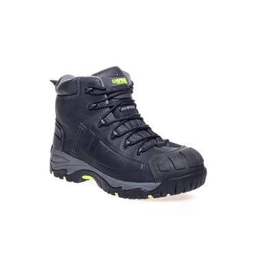 Apache Mercury Waterproof Safety Boots