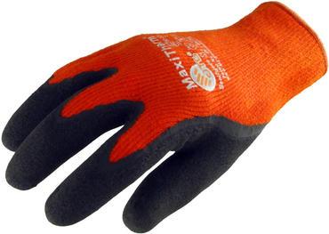 ATG MaxiTherm Gloves 2 Pairs Thumbnail 3