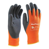 ATG Maxitherm Gloves 6 Pair Pack