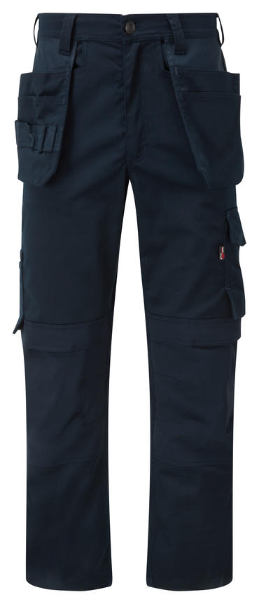 715 Proflex Work Trousers