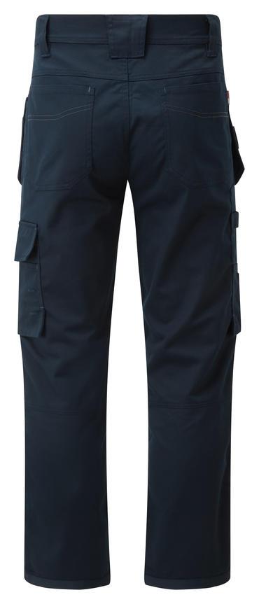 715 Proflex Work Trousers Thumbnail 2