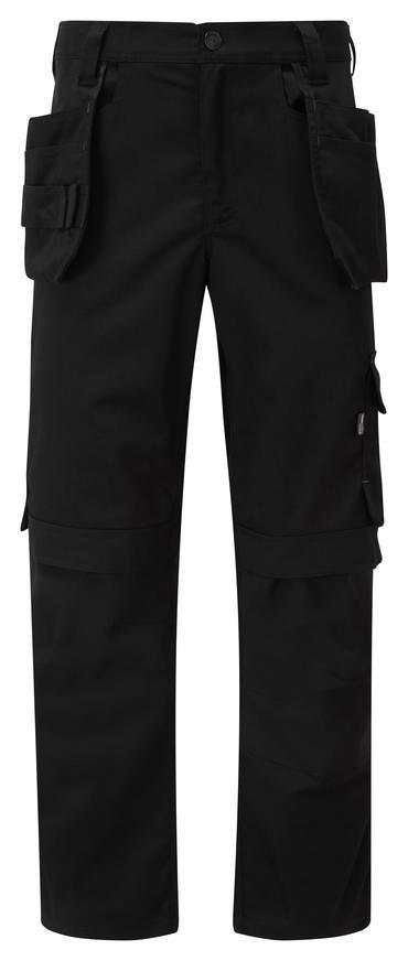 715 Proflex Work Trousers Thumbnail 3