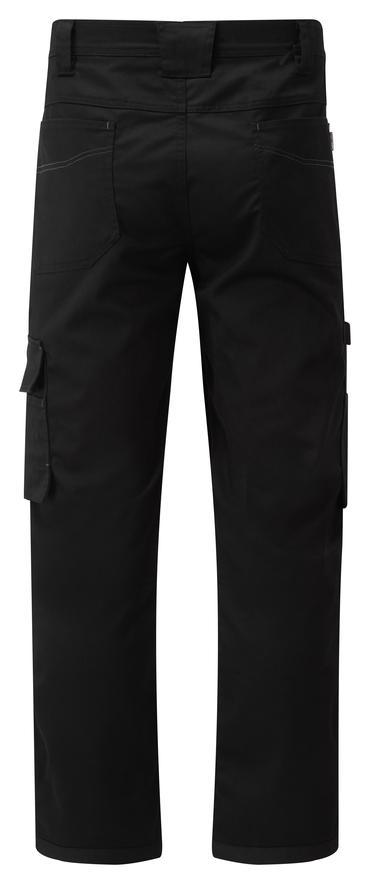 715 Proflex Work Trousers Thumbnail 4