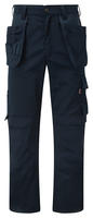 715 Proflex Work Trousers