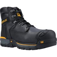 CAT Excavator Safety Boots