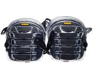 Dewalt Gel Knee Pads