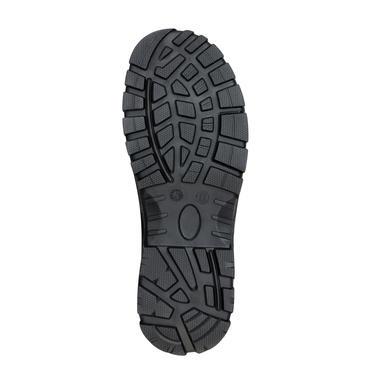Rockfall Surge Safety Boots RF910 Thumbnail 2