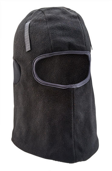 Thinsulate Lined Balaclava