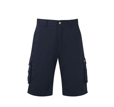 Tuffstuff Cargo Shorts 811