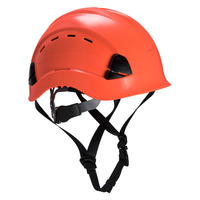 PS73 Height Endurance Premium Helmet