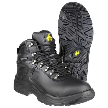 Amblers FS218 Safety Boots