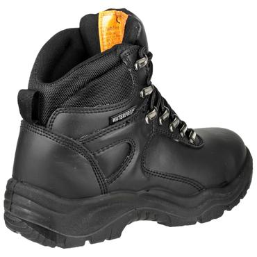 Amblers FS218 Safety Boots Thumbnail 5