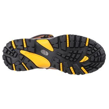 Amblers FS39 Safety Boots  Thumbnail 2