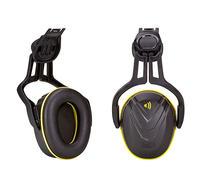 MSA V-Gard Helmet Mounted Ear Defenders SNR32dB