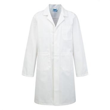 Kids Warehouse Coat White