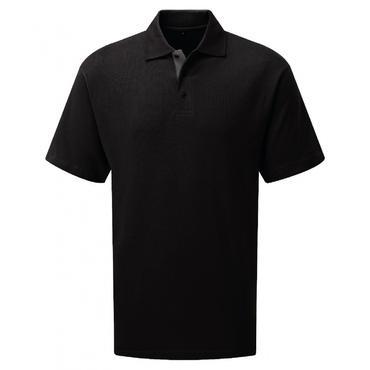 Twotone Polo Shirts