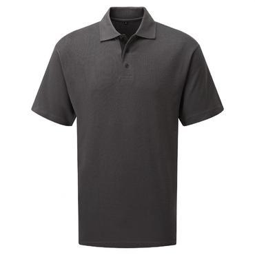 Twotone Polo Shirts Thumbnail 2