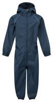 Fort Splashaway Kids Waterproof Suit