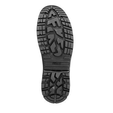 Rockfall Slate Safety Boots RF460 Thumbnail 2