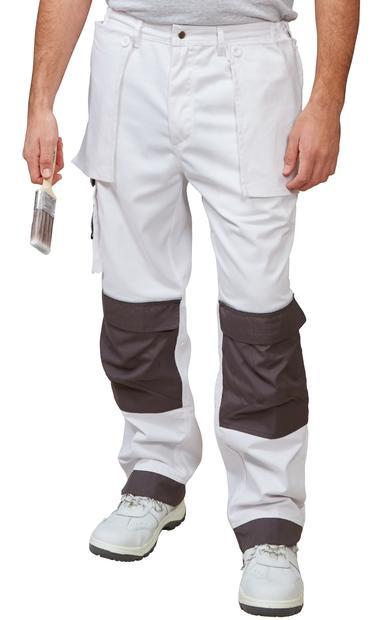 Prodec Advance Painters Trousers
