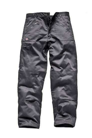 Dickies Redhawk Action Trousers WD814 Thumbnail 2