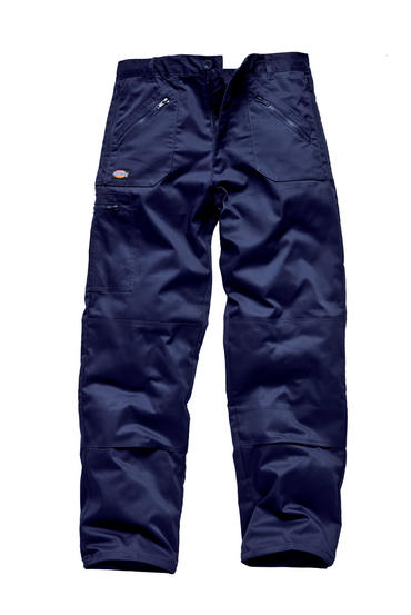 Dickies Redhawk Action Trousers WD814 Thumbnail 3