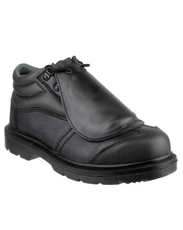 Centek FS333 Metatarsal Safety Boots