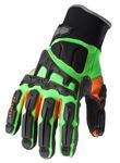 Ergodyne Proflex 925 Impact Gloves