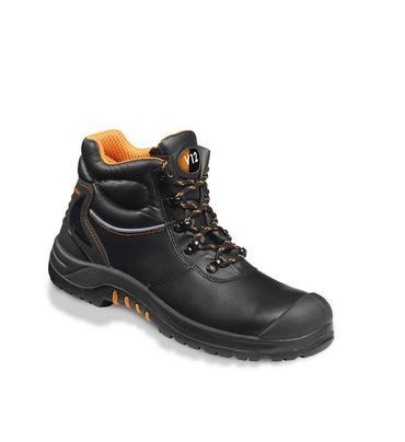 V12 Endura II Safety Boots