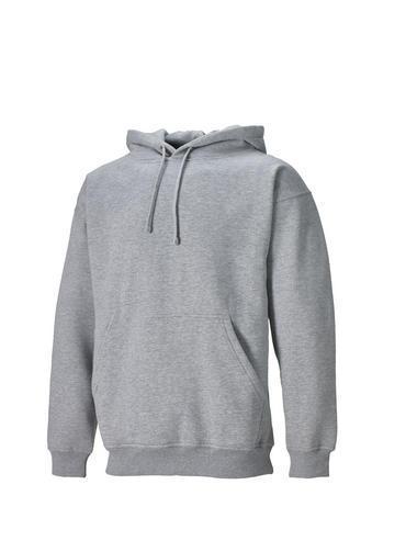 Dickies Hoodie Grey SH11300