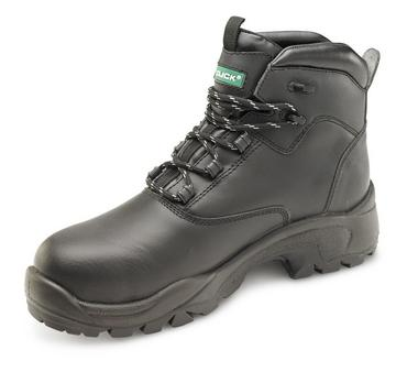Click CF65 Safety Boots