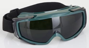 B Brand Shade 5 Welding Goggle Thumbnail 1