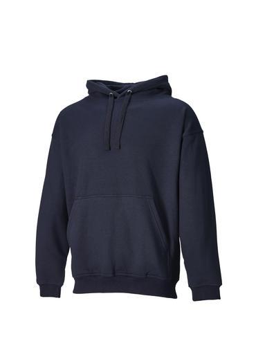 Dickies SH11300 Navy Blue Hoodie