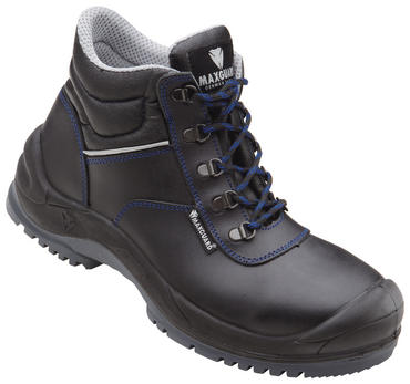 Maxguard Cole Safety Boot Thumbnail 1