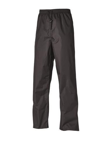 Dickies Somerton Waterproof Suit  Thumbnail 3