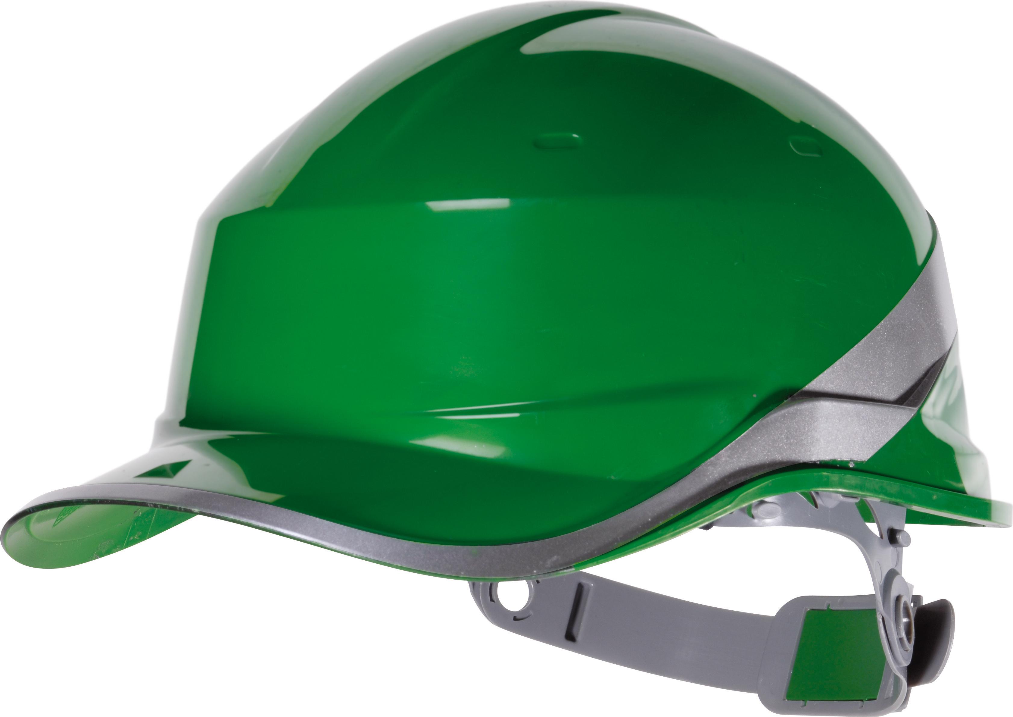 Venitex Diamond V Safety Helmet