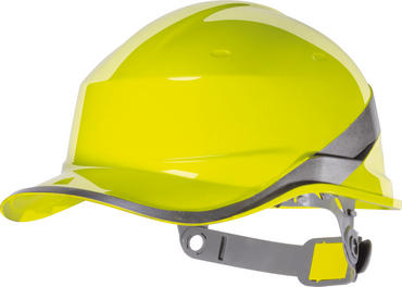 Venitex Diamond V Safety Helmet