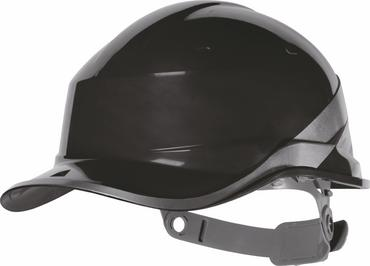 Venitex Diamond V Safety Helmet Thumbnail 3