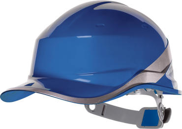 Venitex Diamond V Safety Helmet Thumbnail 4